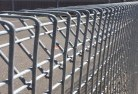 Ardeer Commercial fencing suppliers 3