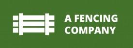 Fencing Ardeer - Fencing Companies