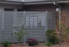 Ardeer Decorative fencing 10