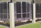 Ardeer Decorative fencing 11