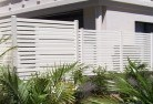 Ardeer Decorative fencing 12