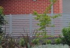 Ardeer Decorative fencing 13