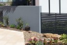 Ardeer Decorative fencing 14
