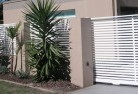 Ardeer Decorative fencing 15