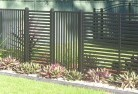 Ardeer Decorative fencing 16