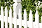 Ardeer Decorative fencing 19