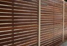 Ardeer Decorative fencing 1