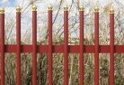 Ardeer Decorative fencing 20