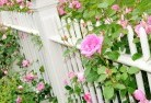 Ardeer Decorative fencing 21