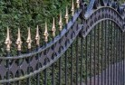 Ardeer Decorative fencing 25