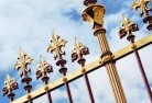 Ardeer Decorative fencing 26