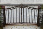 Ardeer Decorative fencing 28