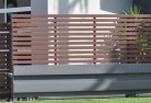 Ardeer Decorative fencing 29