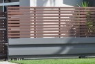 Ardeer Decorative fencing 32