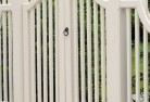 Ardeer Decorative fencing 34