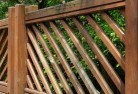 Ardeer Decorative fencing 36