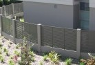 Ardeer Decorative fencing 4