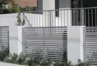 Ardeer Decorative fencing 5