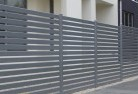 Ardeer Decorative fencing 7