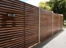 Kwikfynd Decorative fencing ardeer