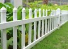 Kwikfynd Picket fencing ardeer
