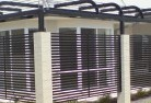 Ardeer Privacy fencing 10
