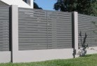 Ardeer Privacy fencing 11