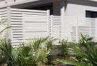 Ardeer Privacy fencing 12