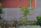 Ardeer Privacy fencing 13