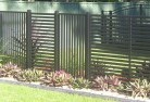 Ardeer Privacy fencing 14