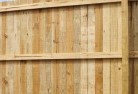 Ardeer Privacy fencing 1