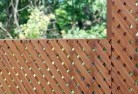 Ardeer Privacy fencing 23