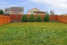 Ardeer Privacy fencing 24