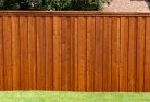Ardeer Privacy fencing 2