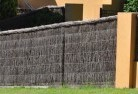 Ardeer Privacy fencing 31