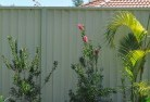 Ardeer Privacy fencing 35