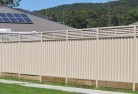 Ardeer Privacy fencing 36