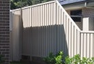 Ardeer Privacy fencing 39