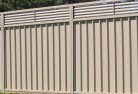 Ardeer Privacy fencing 43
