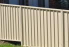Ardeer Privacy fencing 44