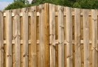 Ardeer Privacy fencing 47