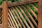 Ardeer Privacy fencing 48