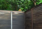 Ardeer Privacy fencing 4
