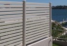 Ardeer Privacy fencing 7