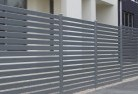 Ardeer Privacy fencing 8