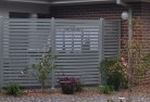 Ardeer Privacy fencing 9