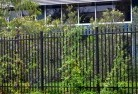 Ardeer Security fencing 19