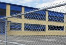 Ardeer Security fencing 5