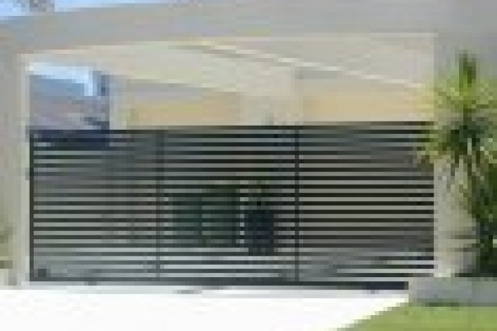 Fencing Companies Balustrades and Railings 720 480