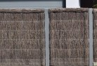 Ardeer Thatched fencing 1